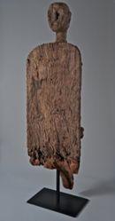 Ancestor Panel
