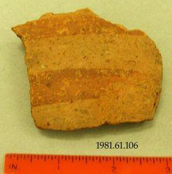Body fragment