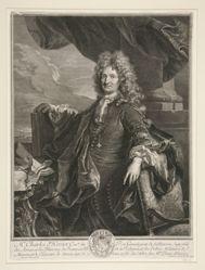 Charles-Rene d'Hozier