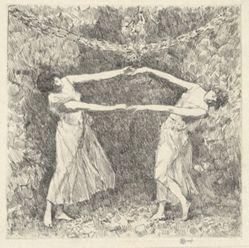 Laurel Dance