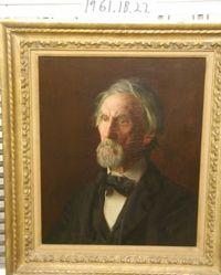 William Hance Macdowell (1816-1906)