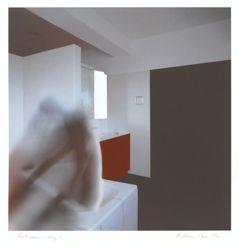 Bathroom- fig. 1