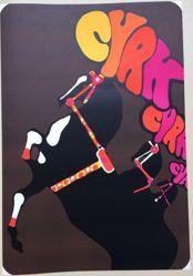 Cyrk (Circus)