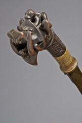 Sword (Balato)
