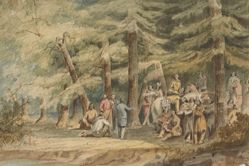 Nez Perces
