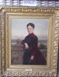 Ellen Battell Eldridge (1825–1893)