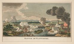 Battle of Plattsburg