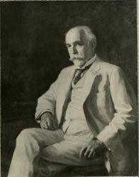 George Watson Cole (1850-1939)
