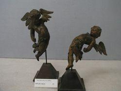 Pair of Angels