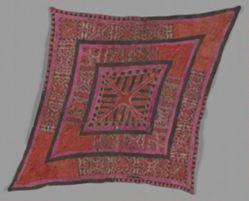 Headhunter's Turban (Siga)