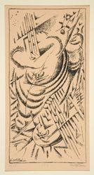 Lithograph No.14