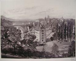Berne