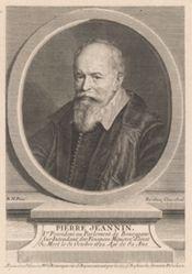Pierre Jeannin