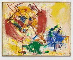 Composition #13