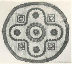 Centerpiece Fragments (5)