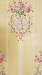 Wallpaper sample
