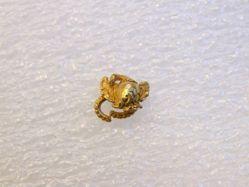 Goose Ring