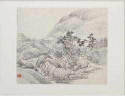 Album of Landscapes
