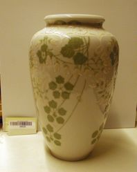 Vase d'Athis