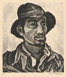 Retrato (Portrait)