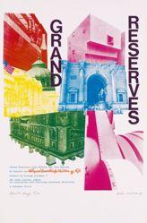 Grand Reserves, Hidden Treasures from Fifteen New York Museums