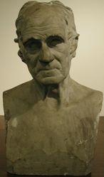 Jonathan Knight  1789-1864