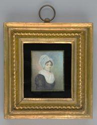 Emilia Stiles Leavitt (1762–1833)