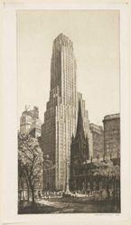 Irving Trust Co. 1931