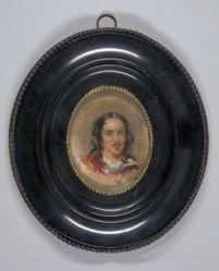 Lester Wallach (1820-1888)