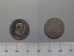Irish coinage of George III