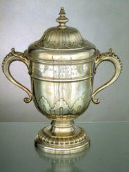 Grace Cup