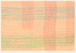 Blanket Stories: Continuum (Book I)