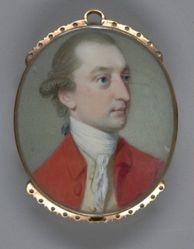 Peter Oliver (1741-1821)