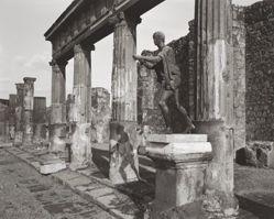 Sanctuary of Apollo (VII.7.32)