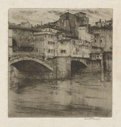 Firenze '07