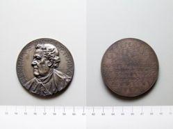 Henricus van de Wetering