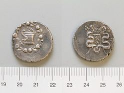 2-kopek of Peter III