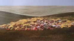 Emilia (Landscape, 1975)