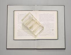 6 Empty Book Cases