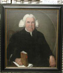 Samuel Bishop (1725-1803)