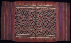 Shroud (Sekomandi, Lelesepun)