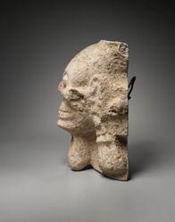 Trophy Skull
