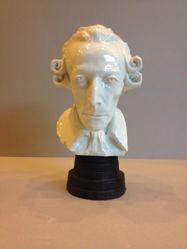 Bust of Frederick the Great