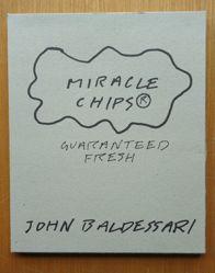 Miracle Chips ®: Guaranteed Fresh