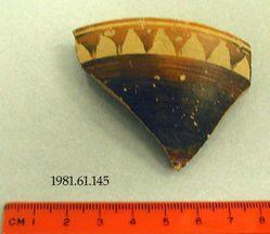Oinochoe Fragment