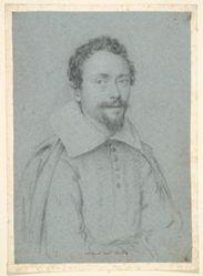 Tomasso Neri, Medico