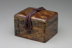Trousseau Box