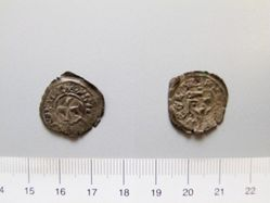 Denier of Philip I