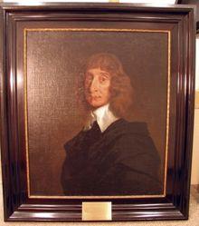 John Selden (1584–1654)