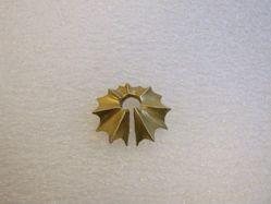 Star shaped Ear Ornament